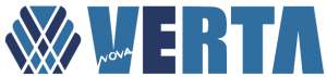 Nova Verta Logo